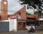 El Tiempo fue fundado el 12 de abril de 1955 por Humberto Toral León. Foto: API.