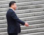Xi Jinping en septiembre pasado, en Pekín. Foto: REUTERS.