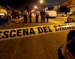 El hecho ocurrió en Brasil. El hombre mató a tiros a su exesposa y su hijo de nueve años, antes de suicidarse, informó la Policía. Foto: referencial