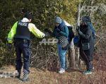 Las autoridades canadienses reconocen no obstante que las llegadas desde EEUU de personas que piden asilo aumentaron desde enero, sobre todo vía la provincia de Quebec.