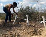 La Defensoría del Pueblo reportó, además, 33 atentados contra líderes sociales de Colombia. Foto: referencial