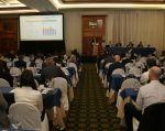 Foto: Instituto Nacional de Investigación Geológico Minero Metalúrgico del Ecuador (Inigemm)