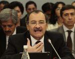 ECUADOR.- La Comisión de Fiscalización, a cargo del trámite, insiste en la presencia de contralor. Foto: Archivo