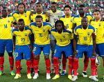Ecuador se enfrentará a Brasil el próximo 31 de agoto, en Brasil, y el 5 de septiembre recibirá a Perú, en Quito. Foto: Ecuavisa