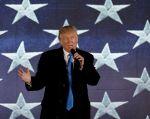 Desde que se instaló en el Salón Oval, el 20 de enero, Trump recibió en la Casa Blanca a cuatro presidentes latinoamericanos. Foto: Reuters
