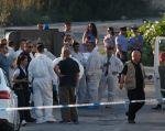 La explosión, que se produjo sobre las 15H00 locales, destruyó el coche en el que viajaba en las proximidades de su casa. Foto: Reuters