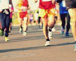 Una persona que corre regularmente tiene tres años más de esperanza de vida que otra que no lo hace. Foto: Internet