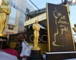 Es la noche del Óscar y los ojos estarán atentos en quien será la película más ganadora. Foto: Hola