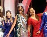 La organización aseguró que reestructurará la competencia y su código de ética. Foto: Instagram Miss Venezuela
