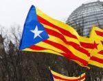 La Fiscalía pide que Puigdemont sea extraditado a España. Foto: Reuters