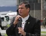 Los hechos se remontan al bombardeo de las fuerzas militares de Colombia al campamento de las FARC en Angostura, el 1 de marzo del 2008. Foto: archivo AFP