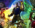 """Avengers: Infinity War"", el mejor estreno de la historia de EE.UU."