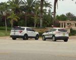 Doctor en Florida mata a su padre e intenta suicidarse. Foto: local10.com