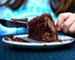 En el mundo, el país de mayor consumo de chocolate es Suiza, con 11 kilogramos por persona al año. Foto: Pixabay