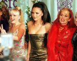 """El grupo pop fue creado por casting en 1994 y saltó a la fama desde su primer single """"Wannabe"""". Foto: archivo AFP"""