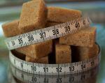Irregularidades en los horarios de comer y dormir aumentan probabilidad de aumentar peso. Foto: Pixabay