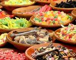 La Organización Mundial de la Salud recomienda consumir hasta 25 gramos de azúcar añadida al día. Foto referencial: Pixabay