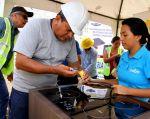 El Programa de Eficiencia Energética para Cocción por Inducción inició en 2014 durante el gobierno de Correa. Foto: Wikimedia Commons