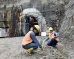 Ecuador prevé que inversiones mineras superarán los 3.800 millones. Foto: Archivo - Referencial