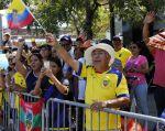 Ecuador presidirá citas del Foro Global de Migración en Ginebra y Nueva York. Foto: Referencial