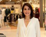 Priscila Altamirano cuenta con experiencia en el área de compras de Almacenes De Prati desde hace más de 10 años.