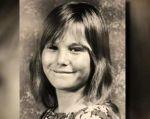 La última vez que se vio a Terri Lynn Hollis fue cuando esta salió de su casa en la ciudad de Torrance para dar un paseo en bicicleta en 1972.
