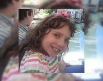 Natalia Barnett, la niña ucraniana acusada de ser una psicópata por sus padres adoptivos encontró una nueva familia, en Indiana, Estados Unidos.
