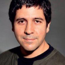 Santiago Roldós