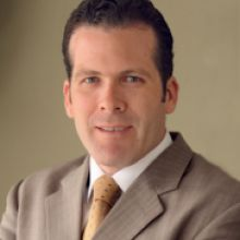 Alberto Acosta-Burneo