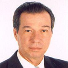 Benjamín Rosales Valenzuela