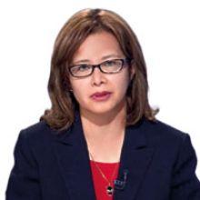 Grace Jaramillo