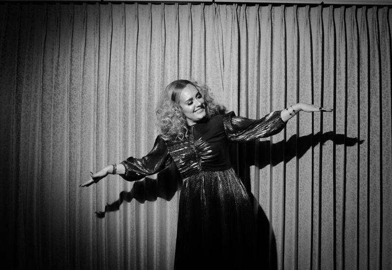 ¡Atención fanáticos! Todo lo que debes saber sobre el regreso de Adele