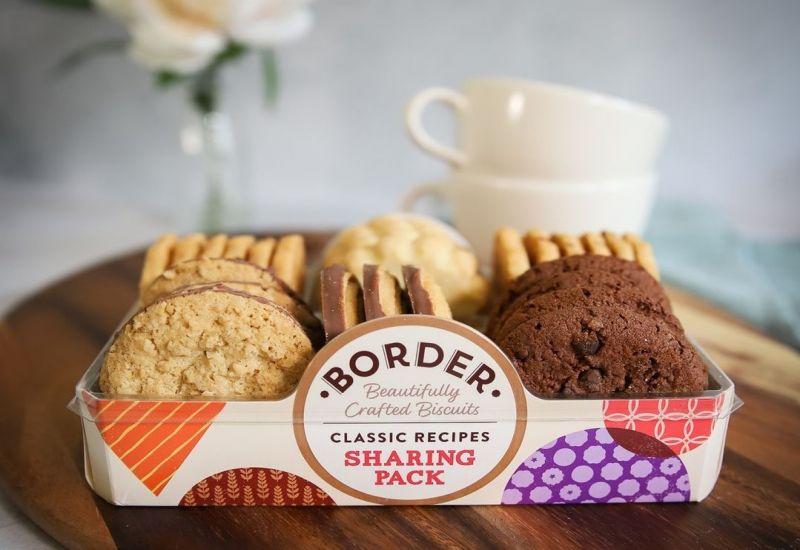 El nuevo  Maestro de las galletitas será quien pruebe y apruebe todos los ingredientes que son parte del proceso de elaboración de cada producto.