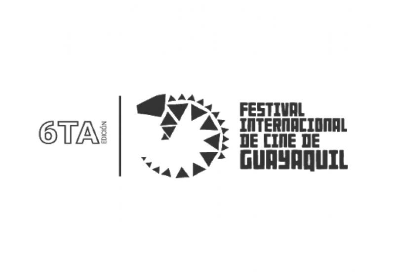 El festival gratuito busca adaptarse a las circunstancias del momento y llegar a nuevos públicos. Foto: FUNDACIÓN FESTICINE GYE