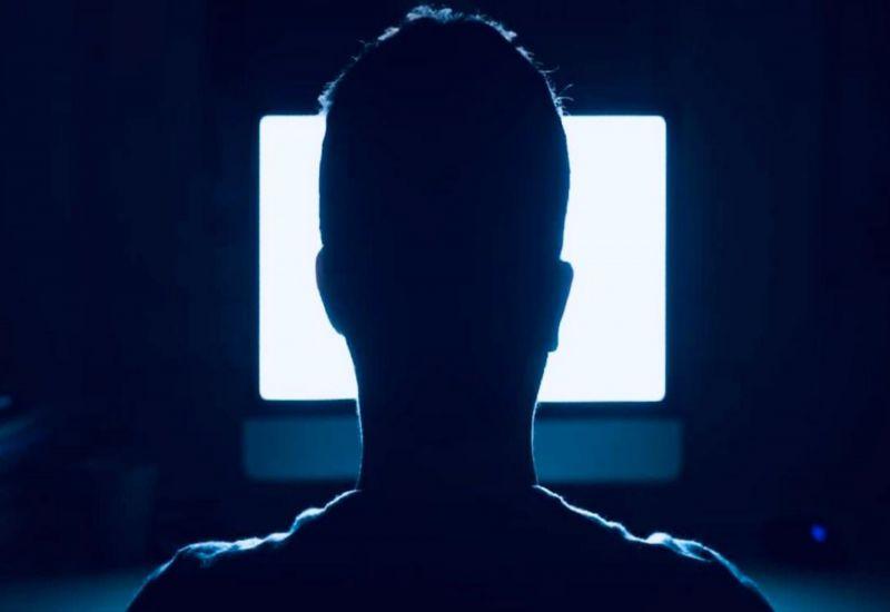 El uso excesivo de computadoras, televisión, teléfonos, tabletas digitales puede ocasionar varios problemas tanto en el sistema visual como a nivel sistémico.