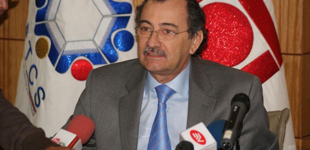 Cárlos Pólit enviará informe de bienes de exministro de Hidrocarburos Carlos Pareja Yannuzzelli. Foto: Archivo / Ecuavisa.