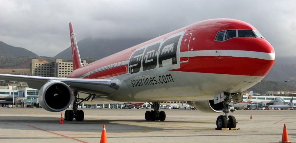 Aserca se suma a una larga lista de aerolíneas que dejaron de operar en el país desde 2014.