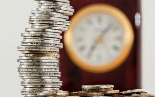 Lo ideal es estos casos es destinar entre un 8 y 10% de nuestros ingresos a un fondo de ahorro. Foto: Referencial Pixels