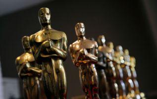 La octogésimo novena edición de los premios Óscar tendrá lugar hoy en el Teatro Dolby, de Los Ángeles (EEUU).