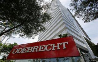 """El fiscal informó en su cuenta de Twitter que pidieron a Odebrecht entregar """"toda información de coimas y personas involucradas"""" en el caso."""