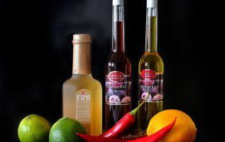 Lo ideal es que el aceite una vez usado se envase en botellas, para luego que éstas sean depositadas en puntos verdes. Foto: Pexels