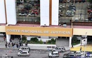 Foto: Tomada de El Ciudadano.