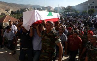 La coalición formada por decenas de países aporta un apoyo aéreo crucial a las Fuerzas Democráticas Sirias. Foto: AFP