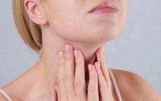 El cáncer de tiroides es el sexto más diagnosticado en mujeres, con un número de casos de 4 a 6 veces mayor que en los hombres. Foto: Internet