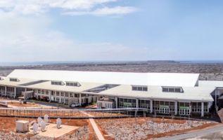 Uno de los sistemas más usados para certificar un edificio es LEED, vigente desde 2000 y creado por el Consejo de Construcción Verde de Estados Unidos.