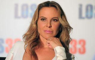 Como era de esperar, varios actores de renombre salieron a criticarla, como es el caso de la popular Carmen Salinas. Foto: Internet