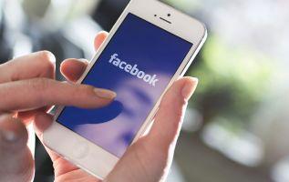 Los usuarios de Facebook podrán etiquetarse a ellos mismos en imágenes que sean publicadas en cualquier parte de la red social. Foto: Internet