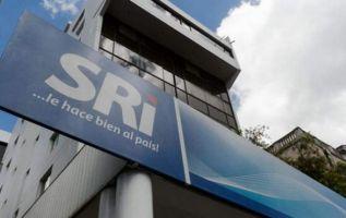 El SRI advirtió que se reserva la facultad de cobrar los impuestos, intereses, multas y recargos respectivos. Foto: archivo