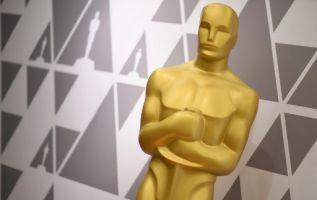 Nueve películas compiten por el Óscar. Foto: AFP