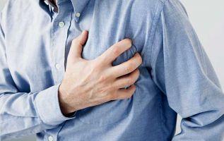 La insuficiencia cardíaca congestiva ocurre cuando el músculo cardíaco no bombea la sangre tan bien como debería. Foto: Pixabay